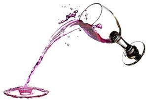 spill wine2